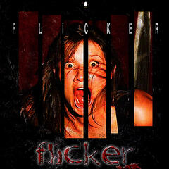 Flicker Original Motion Picture Soundtrack