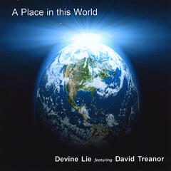 A Place in this World featuring David Treanor