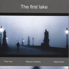 The first lake