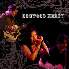 The Dogwood Mercy - EP