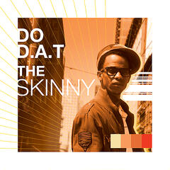 The Skinny Ep