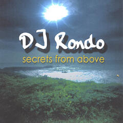 Secrets From Above
