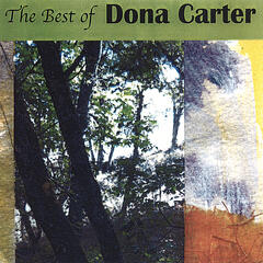 The Best of Dona Carter