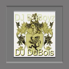 DJ DuBois
