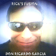 Rick's Fusion