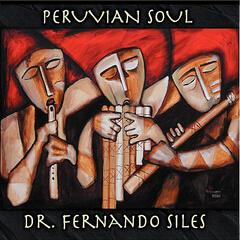 Peruvian Soul