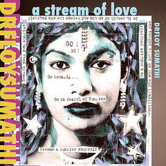 A Stream of Love
