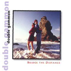 Bridge The Distance