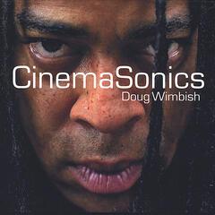 CinemaSonics