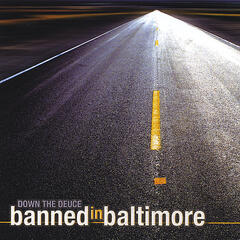 Banned in Baltimore