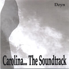 Carolina (The Soundtrack)