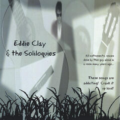 Eddie Clay & The Soliloquies