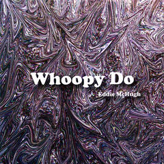 Whoopy Do
