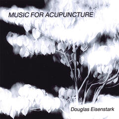 Music for Acupuncture