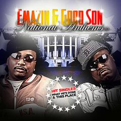 National Anthems Ltd