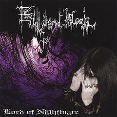 Lord Of Nightmare