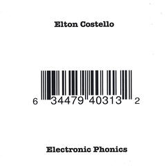 Electronic Phonics