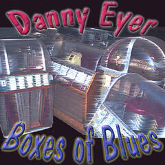 Boxes Of Blues