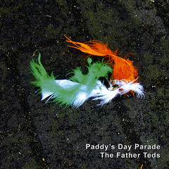 Paddy's Day Parade - Ep