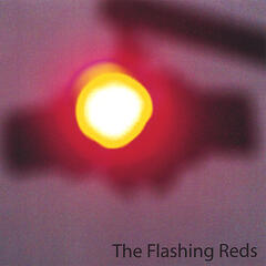 The Flashing Reds