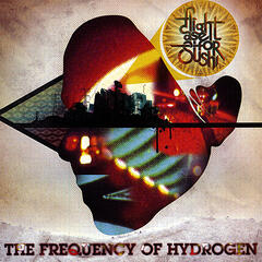 The Frequency Of Hydrogen
