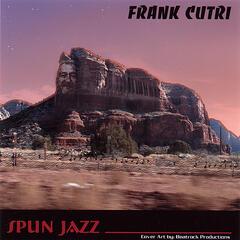 Spun Jazz
