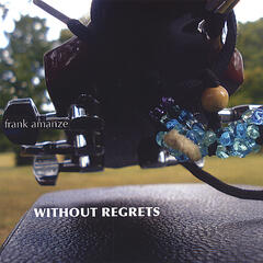 Without Regrets