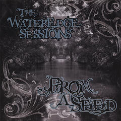 The Wateredge Sessions