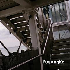 FurAngKa The Project