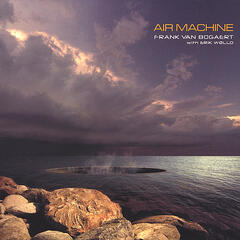 AIR MACHINE