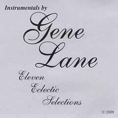Eleven Eclectic Selections