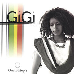 One Ethiopia