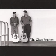 The Glass Brothers