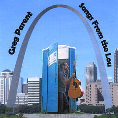 Songs From the Lou