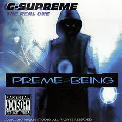Preme-Being