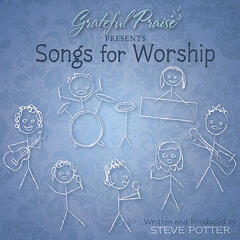 Songs for Worship