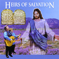 Heirs of Salvation