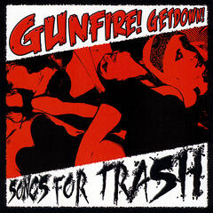 Songs for Trash