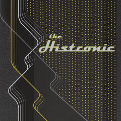 The Histronic