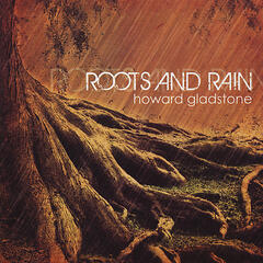 Roots and Rain