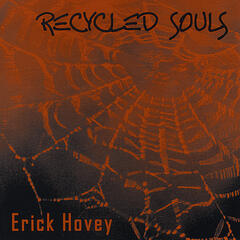 Recycled Souls