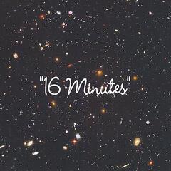 16 Minutes (Single)