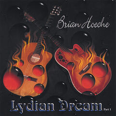 Lydian Dream part1