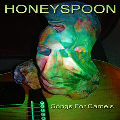 Songs for Camels
