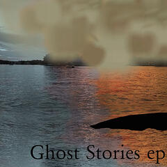 Ghost Stories EP