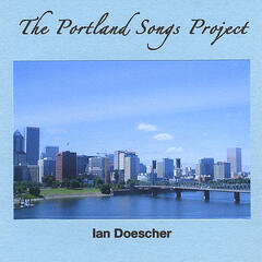 The Portland Songs Project