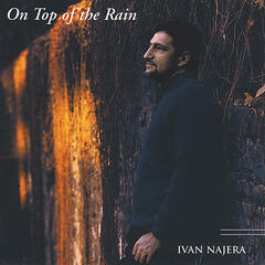 On Top Of The Rain
