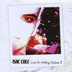 Love or Nothing, Vol.1