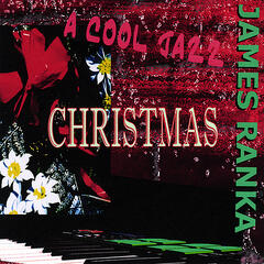 A Cool Jazz Christmas