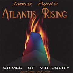 Crimes of Virtuosity